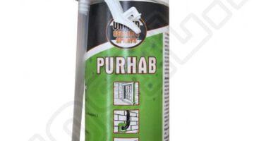 purhab